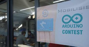 mobilisis-arduino-contest-2016-featured