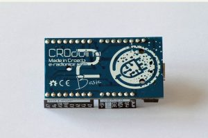 croduino_basic2_back